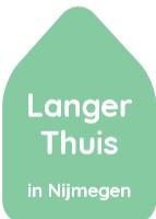 Logo Sterker